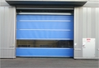 high-speed-door, rapid-door, pintu-high-speed-door, pintu-rapid-door, harga-high-speed-door, harga-rapid-door, jual-high-speed-door, jual-rapid-door, pvc-roller-shutter-door